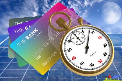solar tax deduction