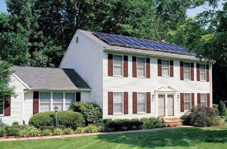 schuco solar