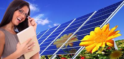 solar job news