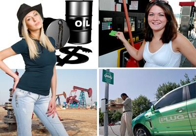 oil subsidies
