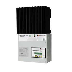 TS-MPPT-60-600V-48