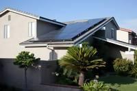 sacramento solar installers