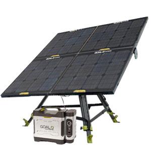 boulder 30 solar
