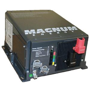 magnum RD3924