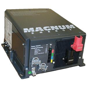 magnum ME2012