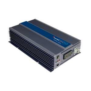 Samlex, PST-1500-12