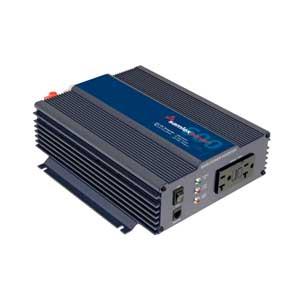 Samlex, PST-600-12