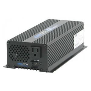 Exceltech XP250-24
