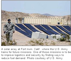 military solar portable power panels rechargeable batteries panel