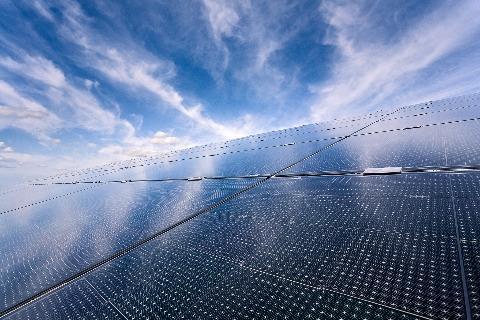 San Jose Bay Area Solar Panel Company Nanosolar creating jobs