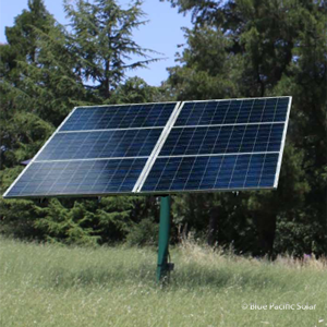 1410w Off Grid Solar Kit Remote Living Stand Alone Systems