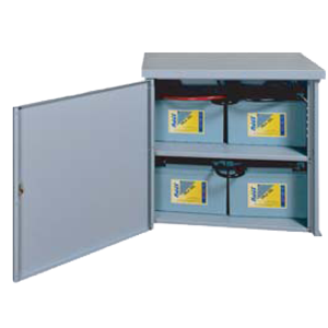 power system battery