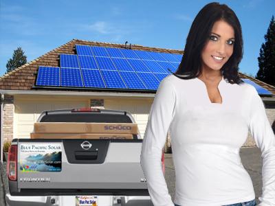sacramento solar companies