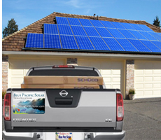 leases solarcity