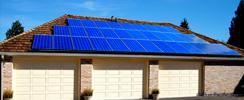 Emergency Solar Backup Power Packages Solaredge Storedge