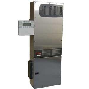 GS8048A kit