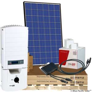 Solaredge 13000w solar kit solaredge power center solutioingenieria Choice Image