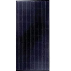wholesale solar