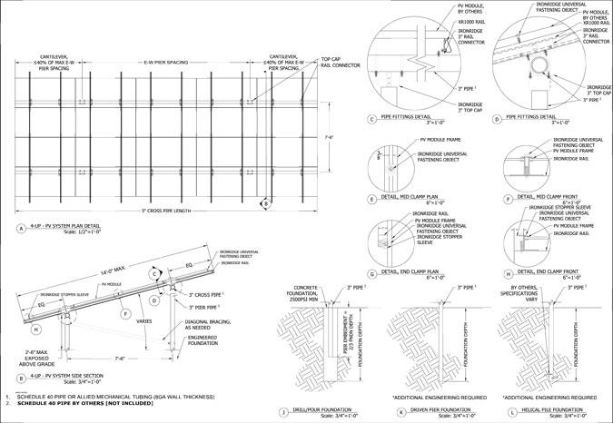 Schedule 10 Steel Pipe Schedule Xxs Steel Pipe Sch Xxs