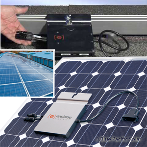 10kw solar kit enphase grid tied system 2000 watt solar panel wiring diagram 10kw grid tie solar wiring diagram #14