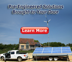usa solar installs