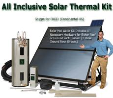 usa solar details