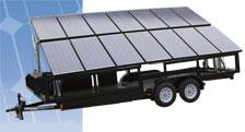 solarrover