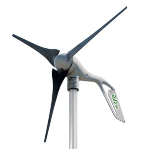Air30 Wind Turbine Diy Wind Generator