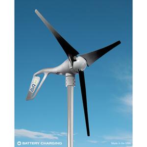 Air40 12v Turbine Diy Wind Generator