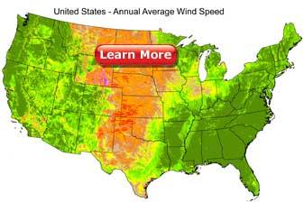 hybrid solar wind